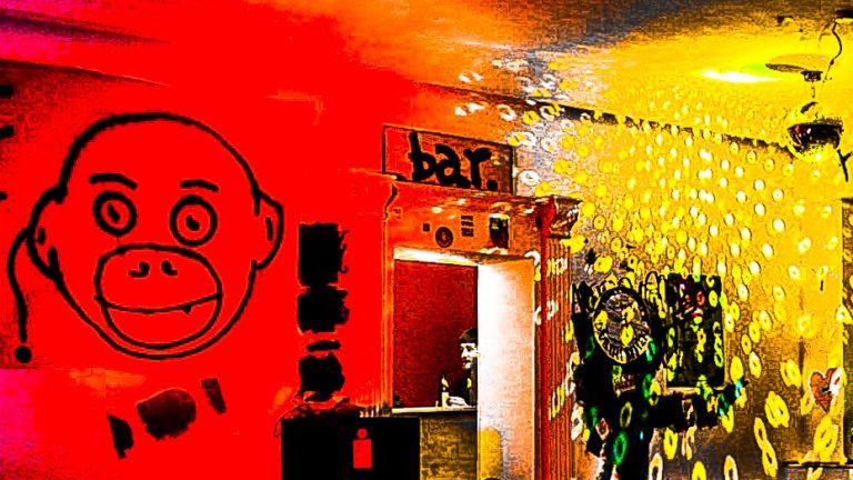 kino endstation im bahnhof langendreer
