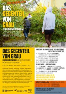 thumbnail of DAS GEGENTEIL VON GRAU Flyer Feb-Apr 2018