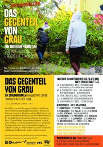 thumbnail of DAS-GEGENTEIL-VON-GRAU-Flyer-September