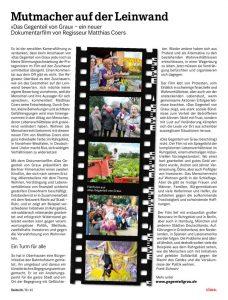 thumbnail of Clara45_LINKE_GG_einzeln